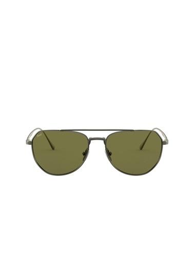 Persol Persol 0PO5003ST Unisex Güneş Gözlüğü Renksiz